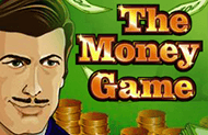 Играть на деньги в автоматы The Money Game