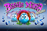Beetle Mania Deluxe