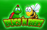 Bugs'n Bees