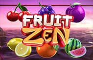 Fruit Zen