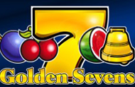 Golden Sevens