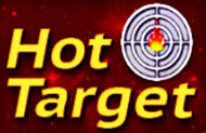 Hot Target