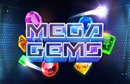 Mega Gems