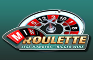 Mini Roulette
