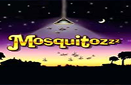 Mosquitozzz