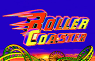 Roller Coaster