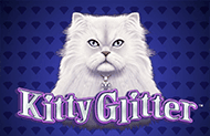Kitty Glitter