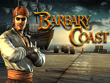 Barbary Coast