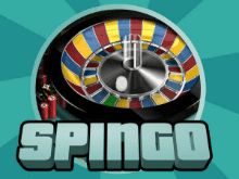 Spingo